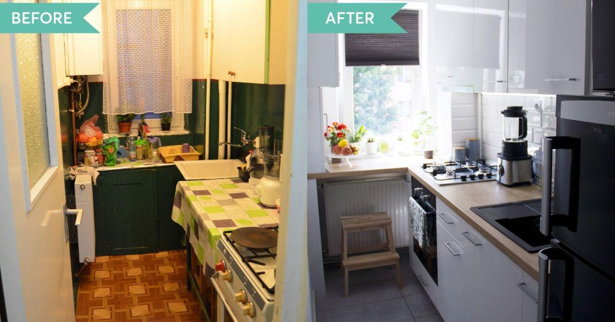 idei renovare casa