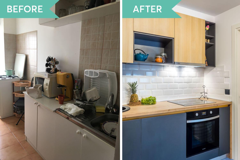 idei pentru renovarea casei
