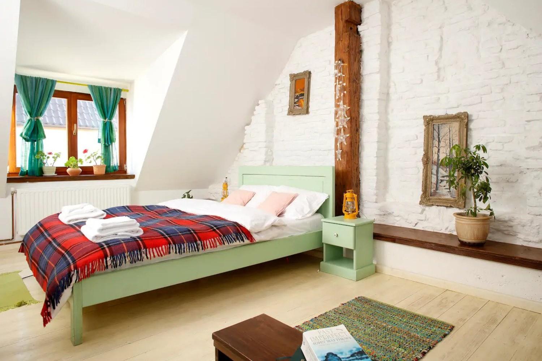 airbnb la munte brasov the bike loft
