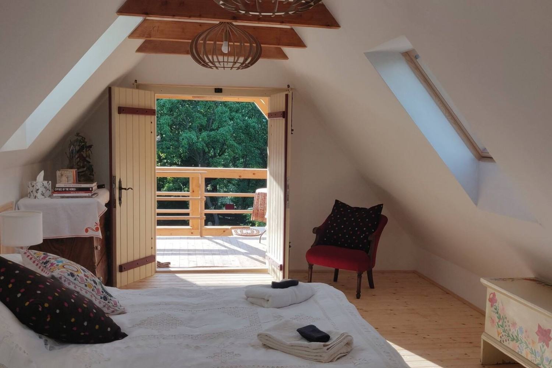 airbnb la munte sinaia cottage