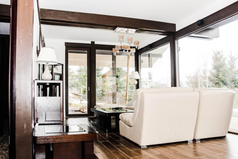 airbnb lamunte alpine lounge vatra dornei