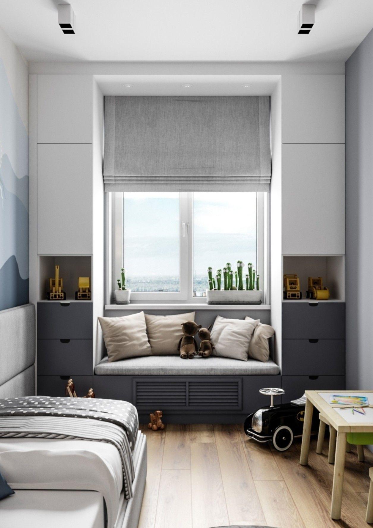 cum alegi mobila pentru un dormitor mic multi