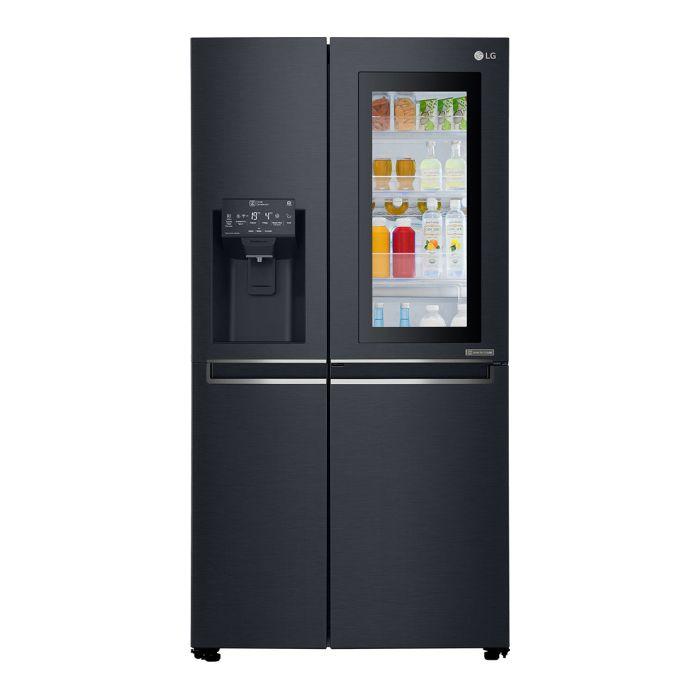 frigidere performante LG