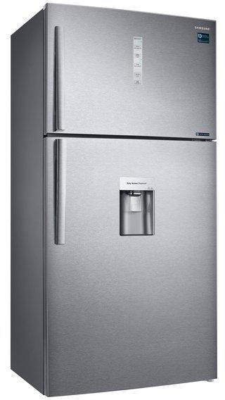 frigidere performante samsung