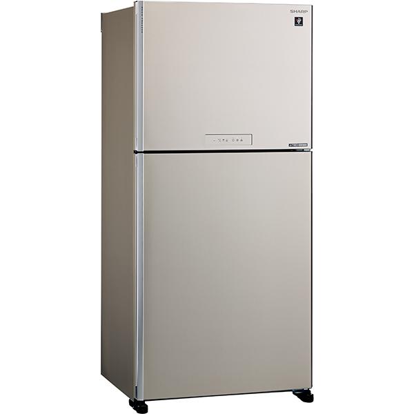 frigidere performante sharp