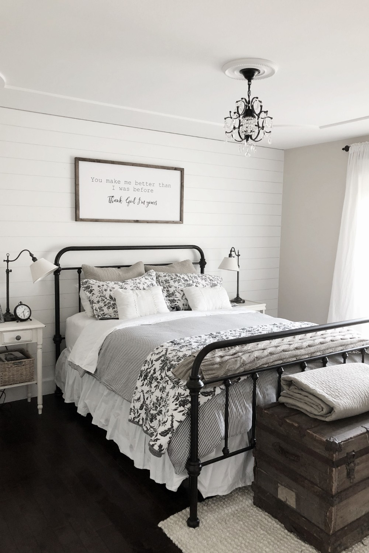 idei dormitoare mici cufar