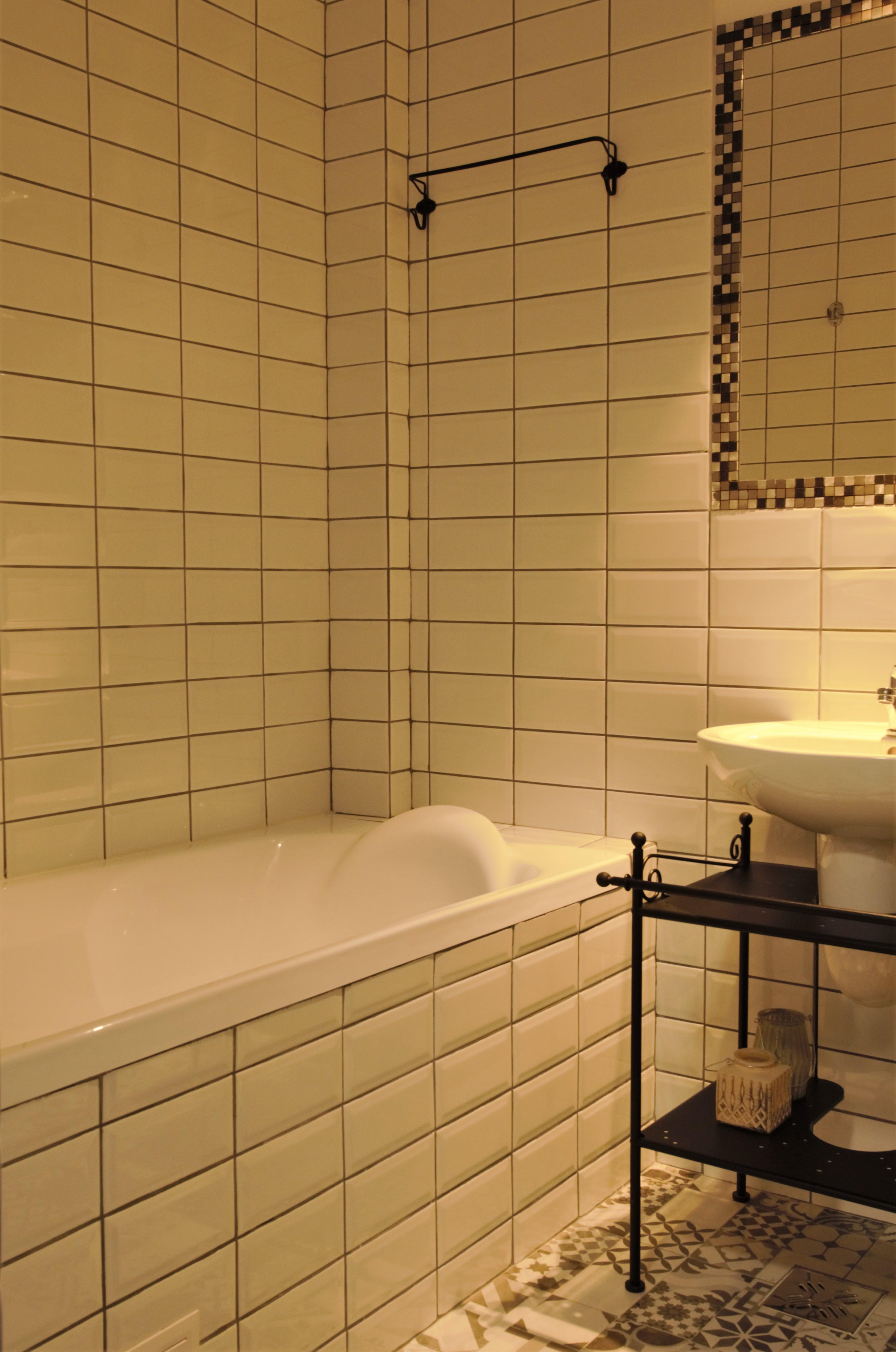 tur lovedeco Simona Ungurean apartament cada baie