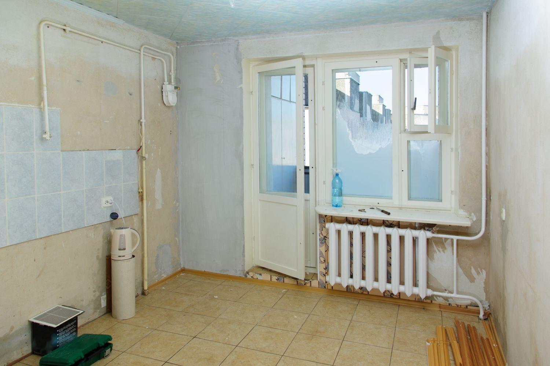 cat costa renovarea unui apartament finisaje