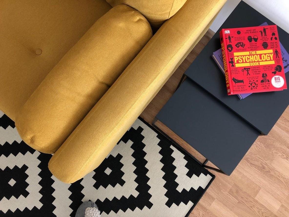 covor Ikea