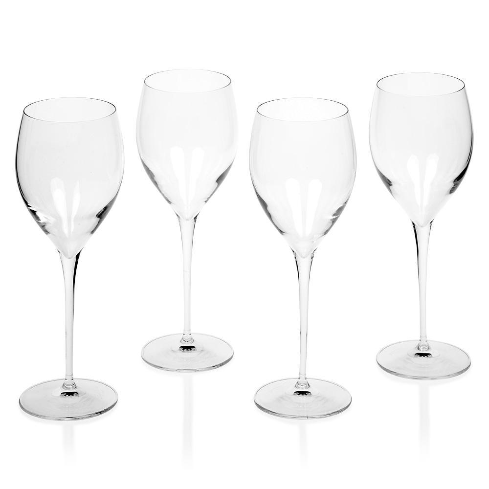 Mobexpert-set-4-pahare-vin-rosu-Magnifico-460ml-sticla-transparent-01-1o_1000x.progressive