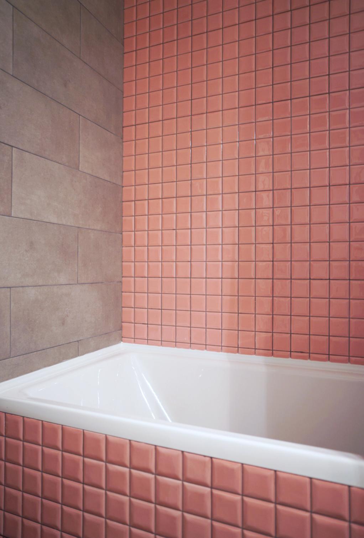 baie roz