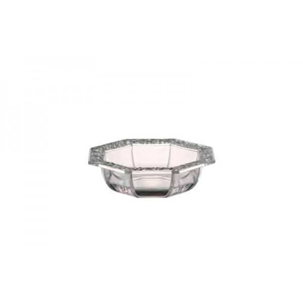 bomboniera cristal rosenthal