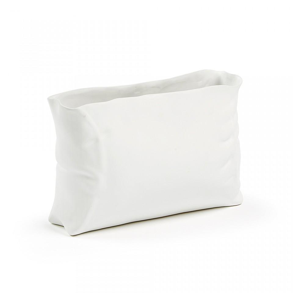 vaza-alba-din-ceramica-30x18-cm-crafty-la-forma_66473