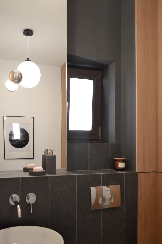 10 baie parter - casa titus aa design lab