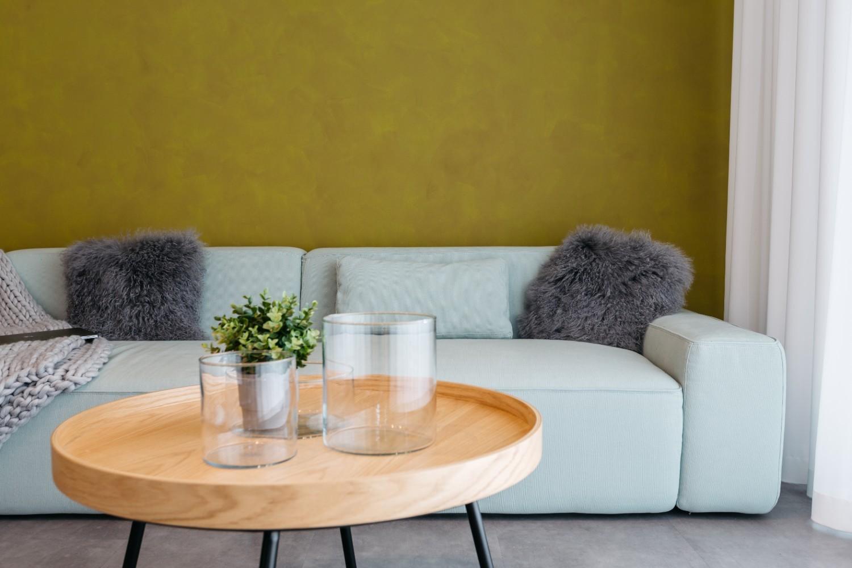 10 canapea - interior B1 atelier unuplusunu