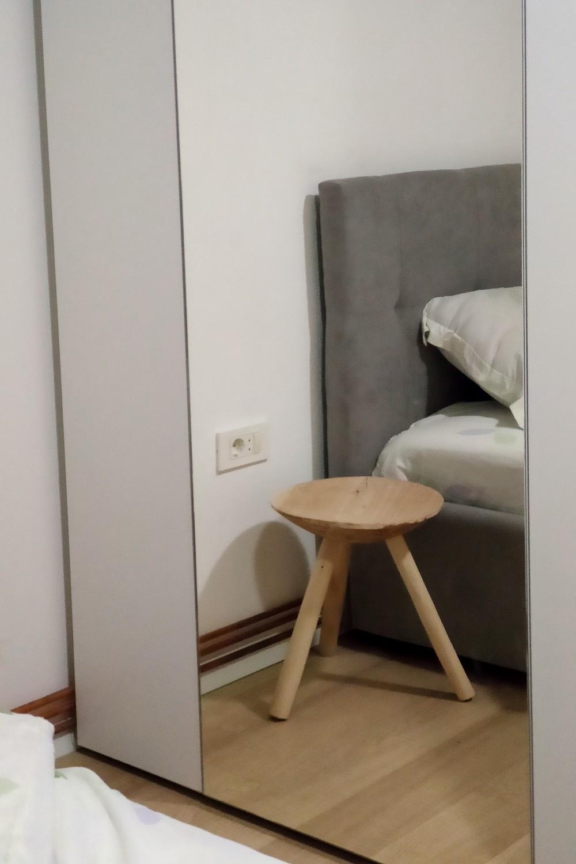 11 Lo.space Labs - ap Ritzi - Bedroom 1