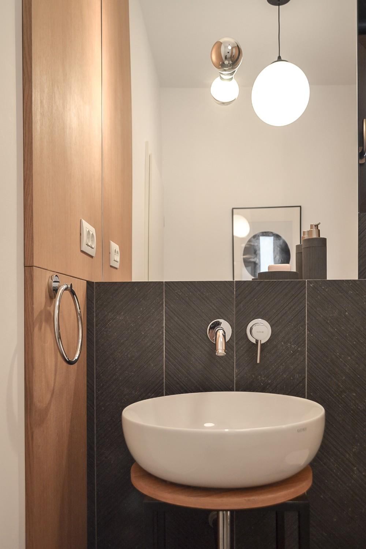 11 baie parter - casa titus aa design lab