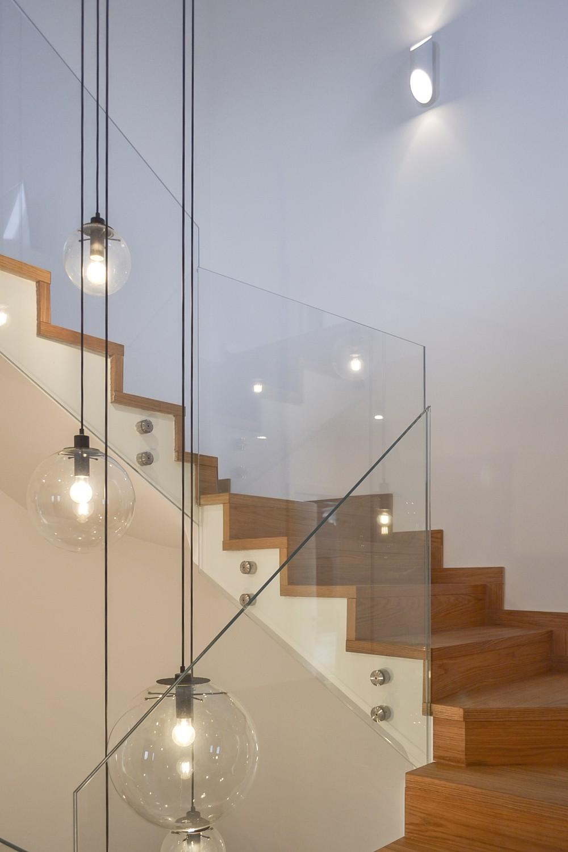 22 casa scarii - casa titus aa design lab