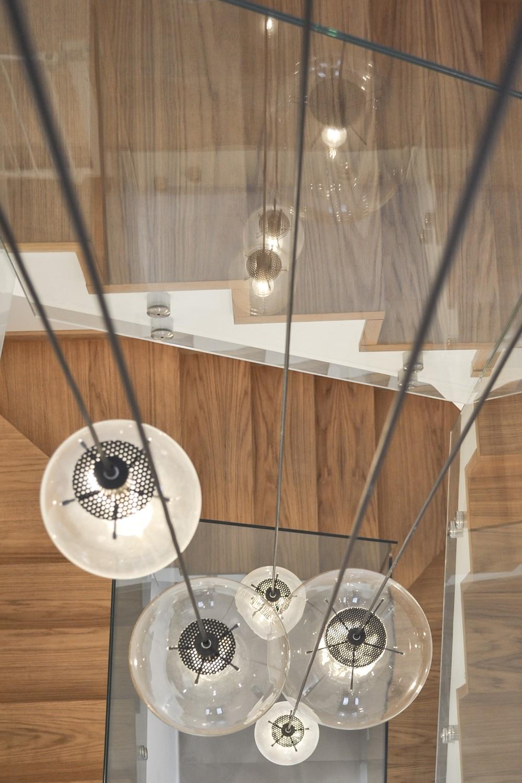 23 casa scarii - casa titus aa design lab