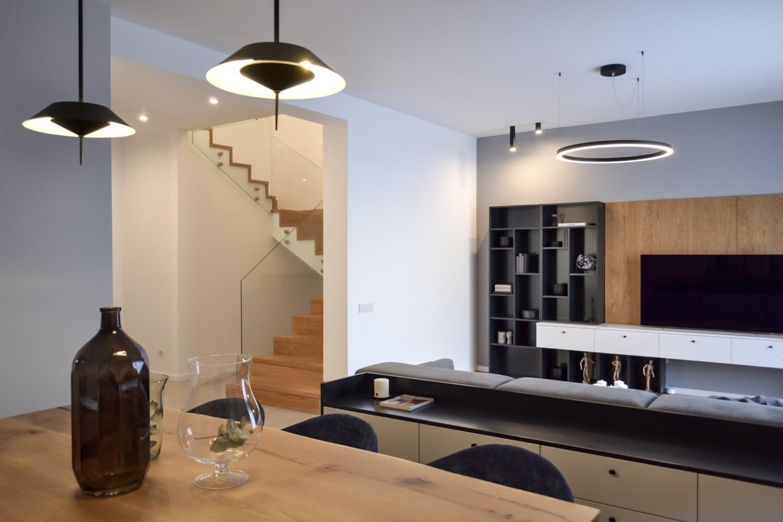 3 living si dining O - casa titus aa design lab
