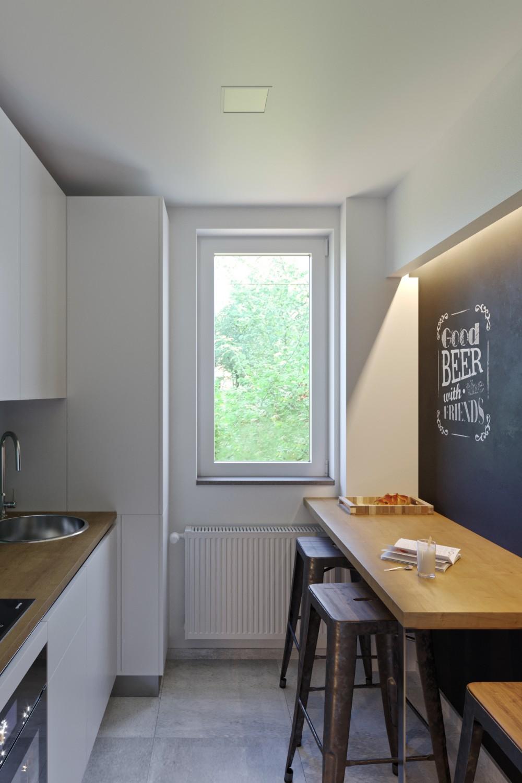 4 Lo.space Labs - ap Ritzi - Kitchen 7
