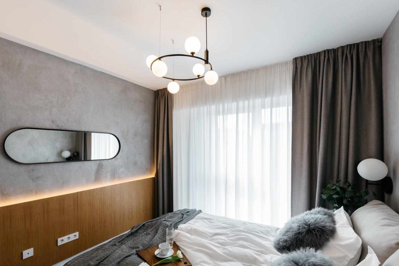 4 dormitor - interior B1 atelier unuplusunu
