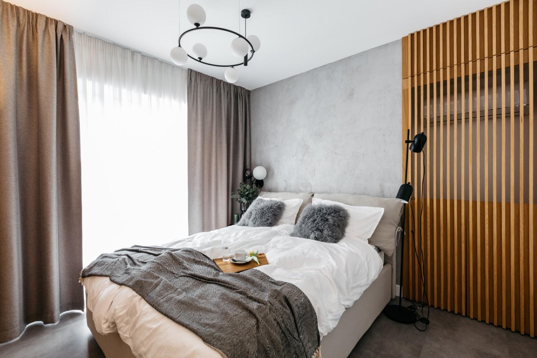 5 dormitor - interior B1 atelier unuplusunu