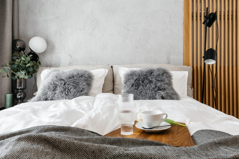 6 dormitor - interior B1 atelier unuplusunu