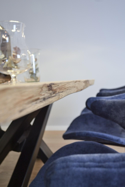 6 living si dining V - casa titus aa design lab