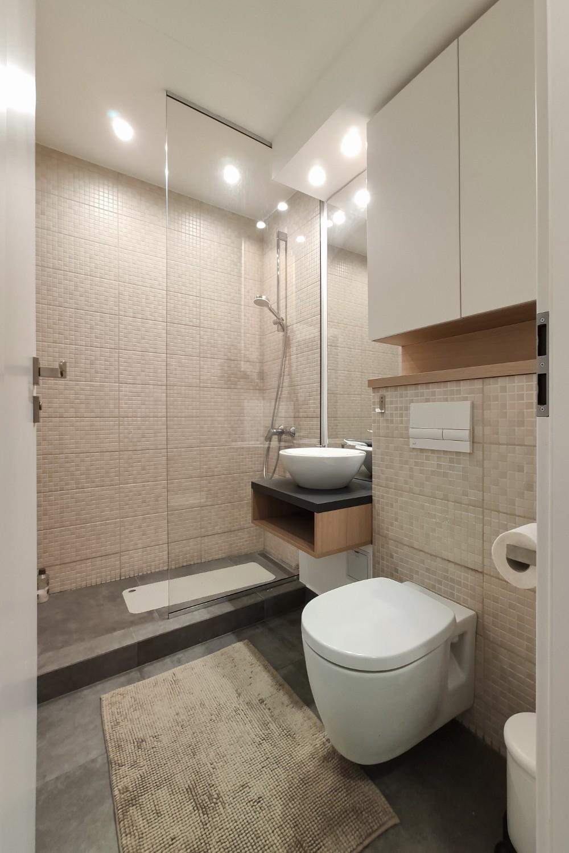 7 Lo.space Labs - ap Ritzi - Bathroom 3