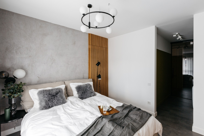 7 dormitor - interior B1 atelier unuplusunu