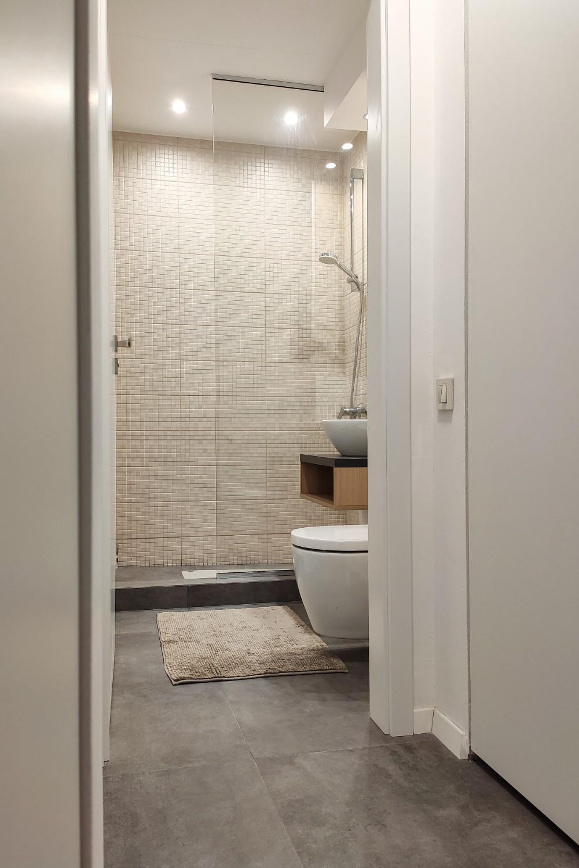 8 Lo.space Labs - ap Ritzi - Bathroom 4