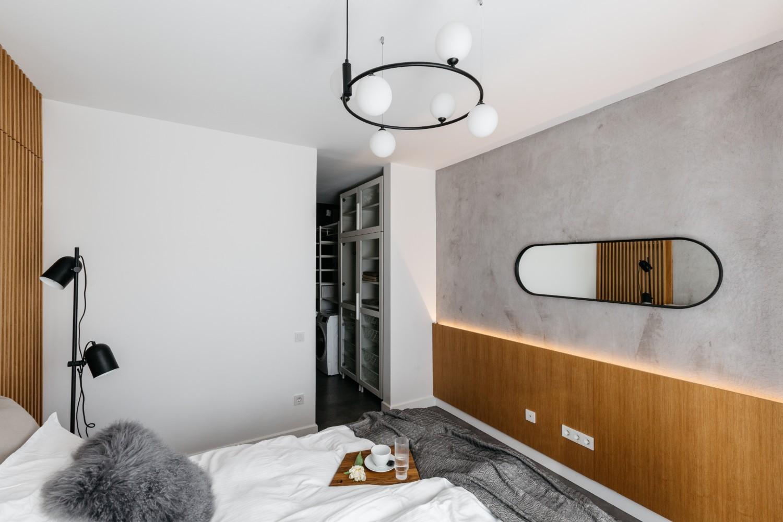 8 dormitor - interior B1 atelier unuplusunu