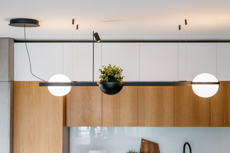 9 corp iluminat - interior B1 - atelier unuplusunu