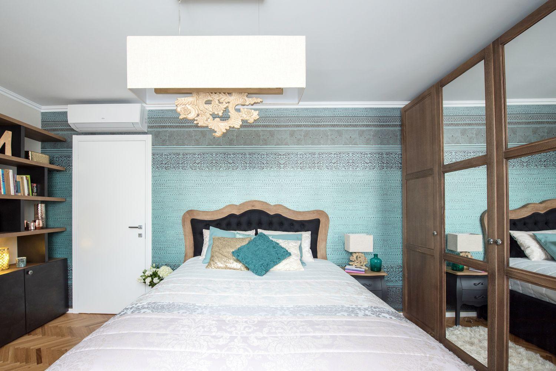 Apartament de 2 camere Bucuresti