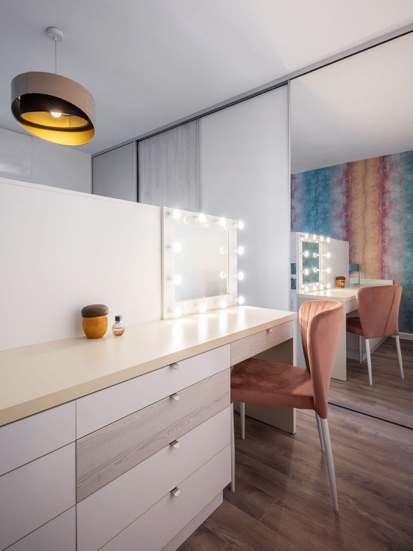apartament modern comoda