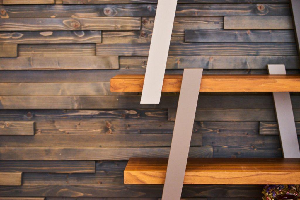 cristina - itu - living - lemn - metal