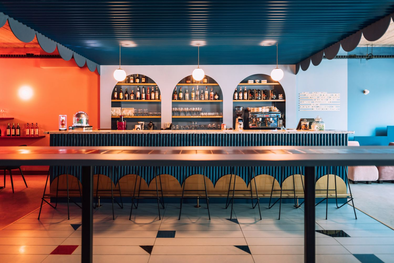 Restaurant Jess Timisoara (1)