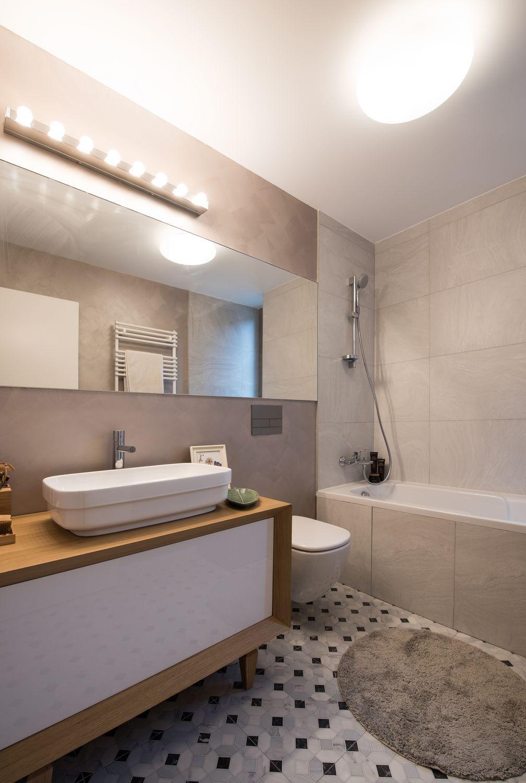 Apartament mic de 2 camere
