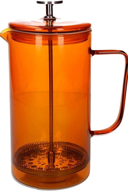 presa french press cafea