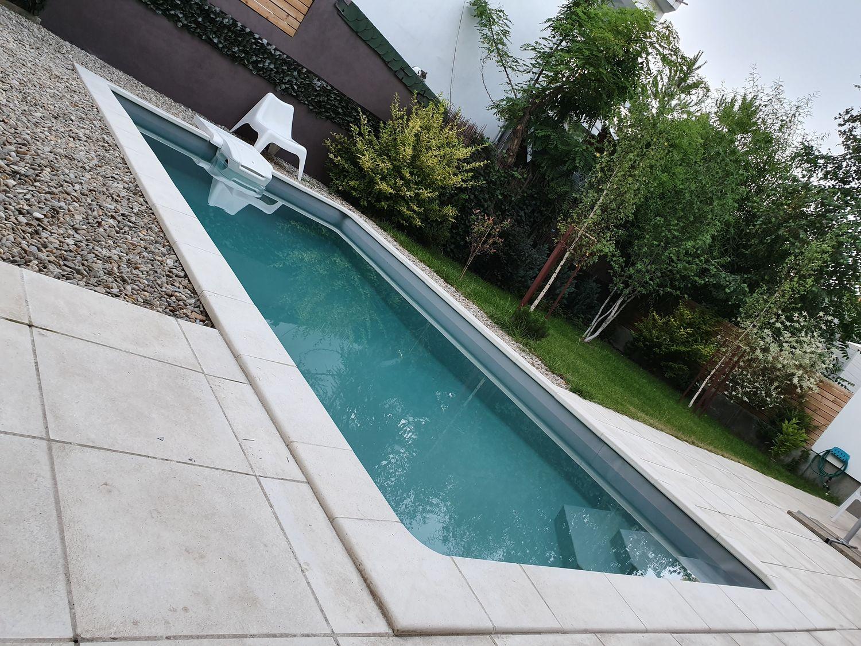piscina exterioara