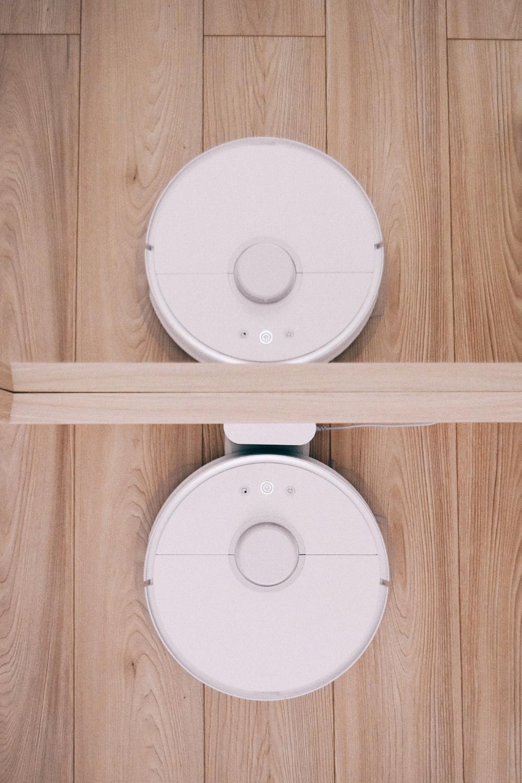 hometour-irina-rusu-aspirator-robot