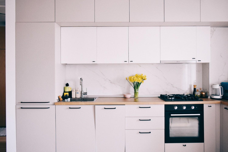 hometour-bucătărie-irina-rusu