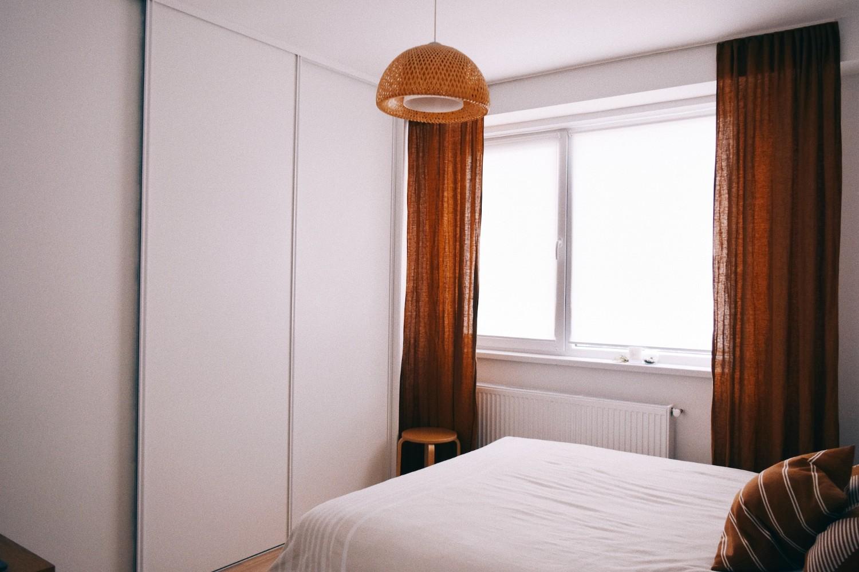 hometour-irina-rusu-dormitor-dressing
