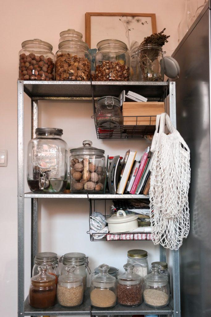roxana_puris_bucătărie_organizare