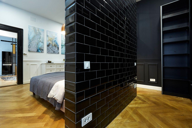 apartament Brasov detaliu