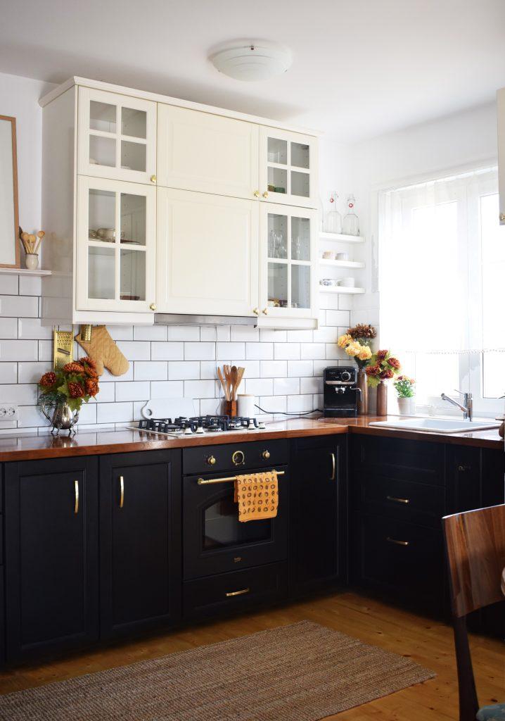 bucătăria Dianei Dragne