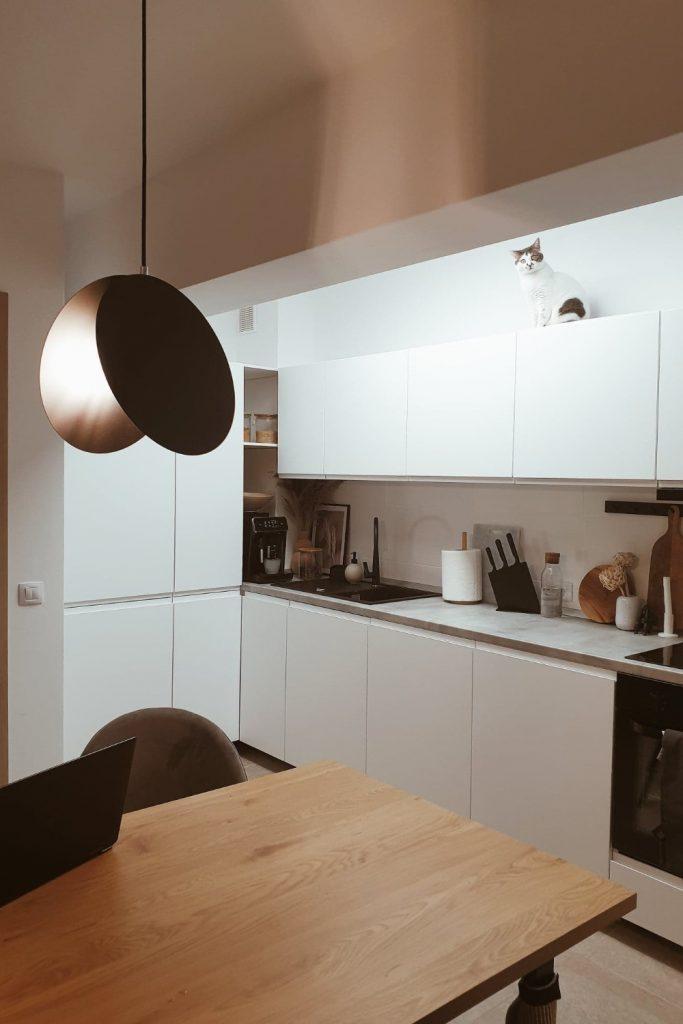 home_tour_oana_gociman_bucătărie