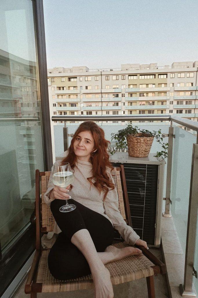 home_tour_oana_gociman_balcon_decor