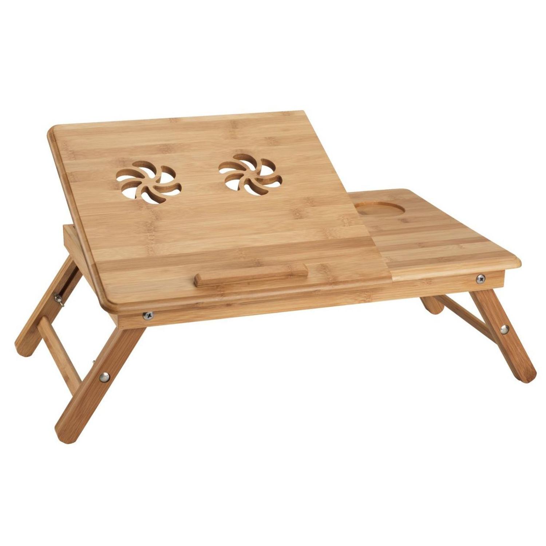 masa pentru laptop jysk